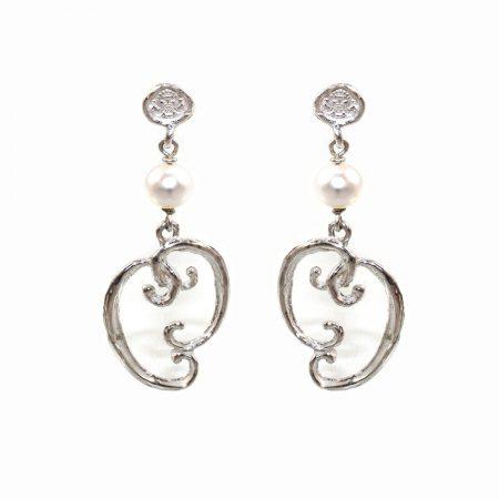 germano-gioielli-ornati-orecchini-ornati-grandi-con-perla