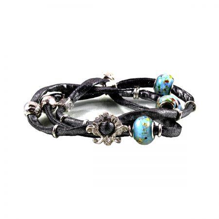 germano-gioielli-pepite-barocco-veneziano-grigio-metallizzato