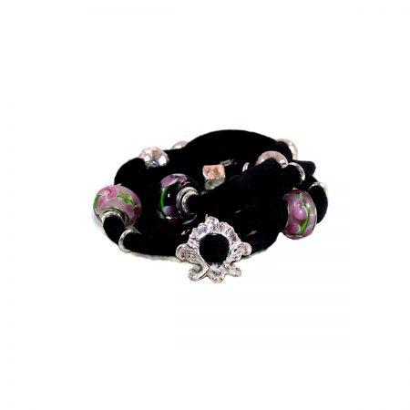 germano-gioielli-pepite-barocco-veneziano-nero