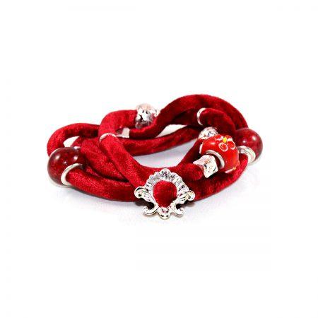 germano-gioielli-pepite-barocco-veneziano-rosso