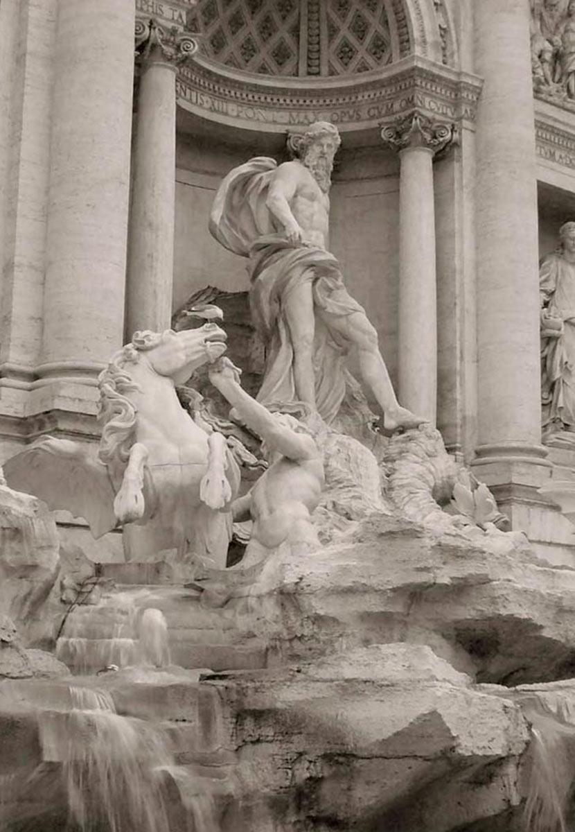 1850-fontana-di-trevi-germano-gioielli