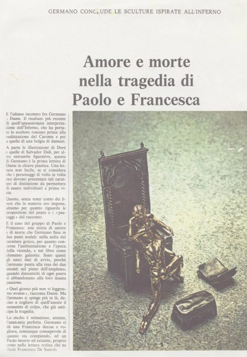 1975-paolo-e-francesca-germano
