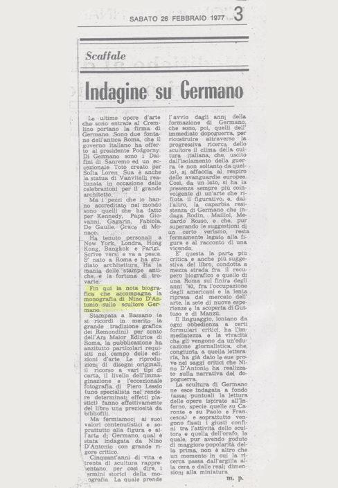 1977-articolo-germano-Nino-D-Antonio