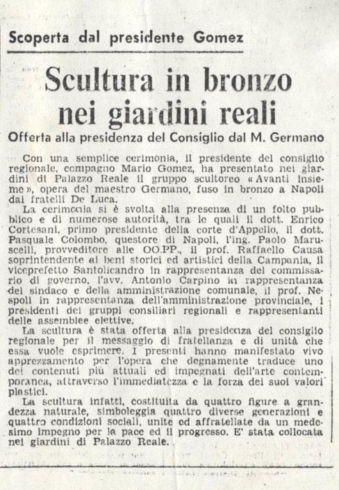 1979-articolo-avanti-insieme-germano