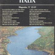 1983-Hilton-Germano-Gioielli