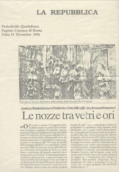 1996-la-repubblica-germano
