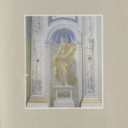 Basilica Cattedrale S. Pietro Apostolo, Frascati 14