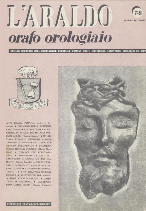 Germano-ARALDO-ORAFO-1953-1-germano-gioielli