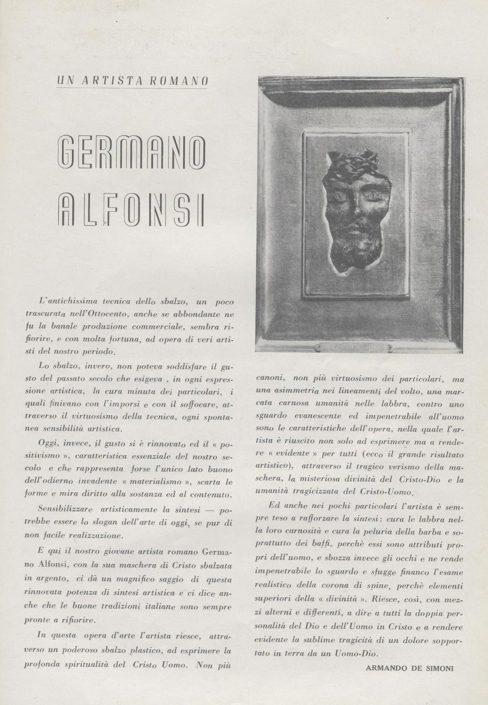 Germano-ARTICOLO-ARALDO-1953-germano-gioielli
