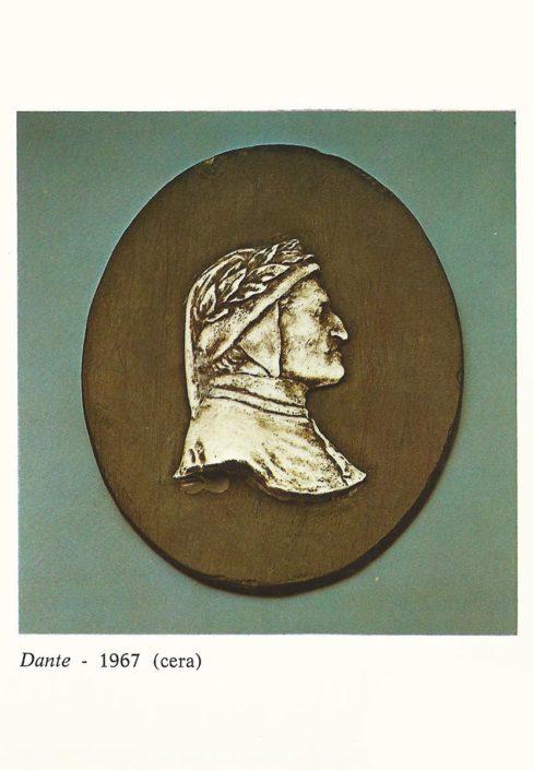 Dante 1967 germano gioielli