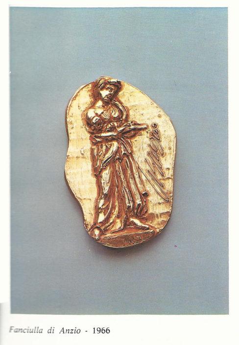 Germano-Fanciulla-di-Anzio-1966-germano-gioielli