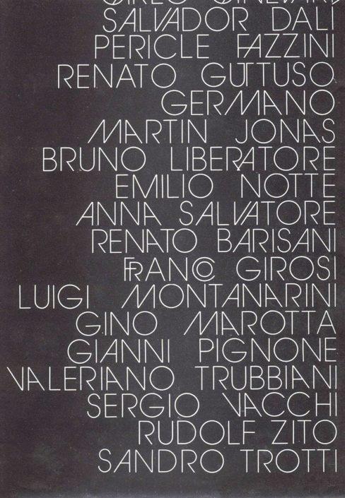 Germano-Mostra-dei-Grandi-1977