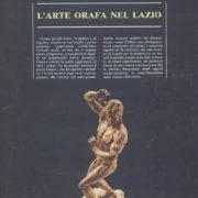 Orafo Hilton 1983