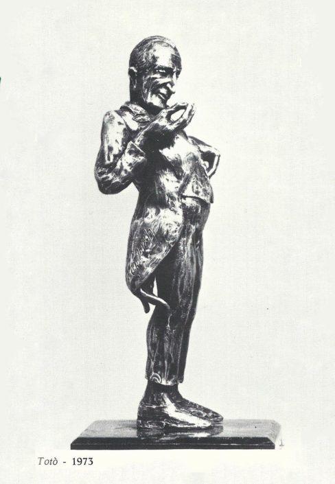Germano-Toto-1973-germano-gioielli
