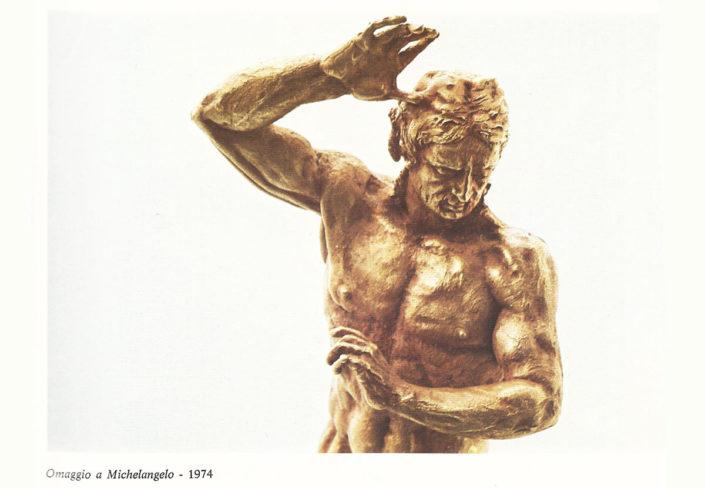 Germano-omaggio-a-michelangelo-1974-germano-gioielli