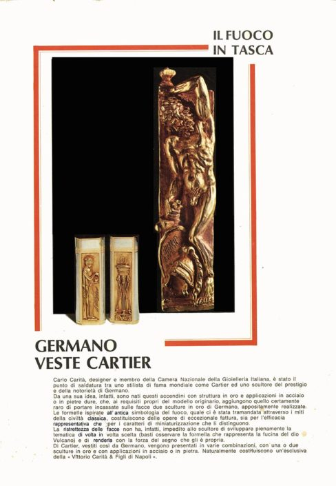 Germano-veste-Cartier-germano-gioielli