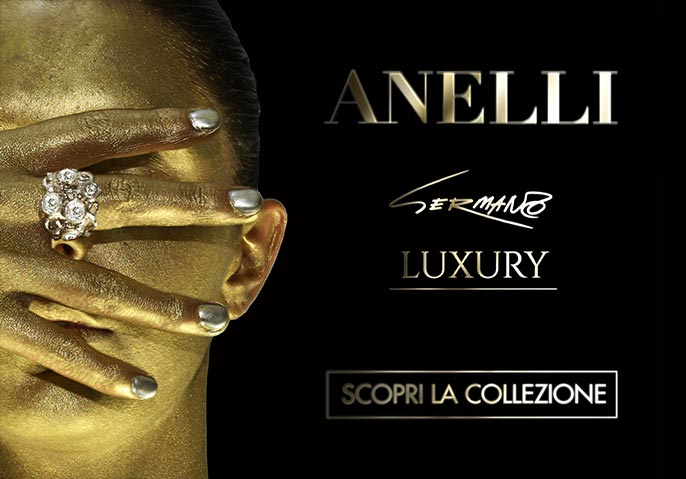 anelli-collezione-luxury-germano-gioielli