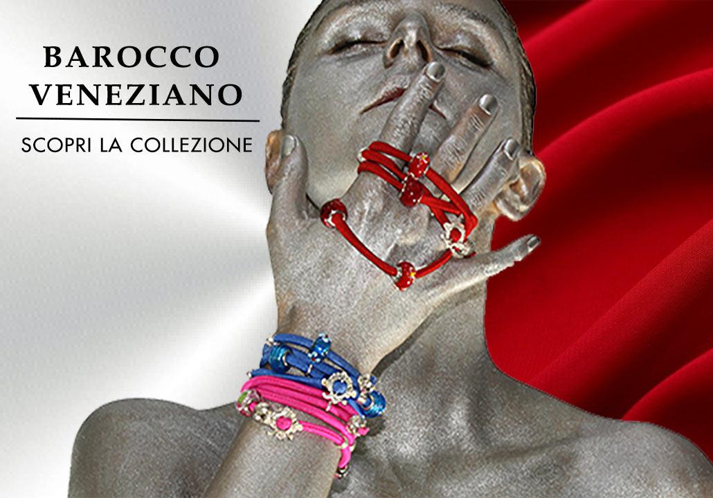 barocco-veneziano-germano-gioielli