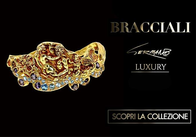 bracciali-collezione-luxury-germano-gioielli