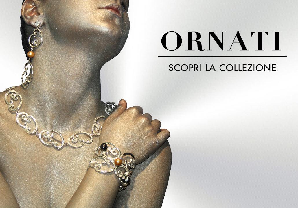 collezione-ornati-germano-gioielli