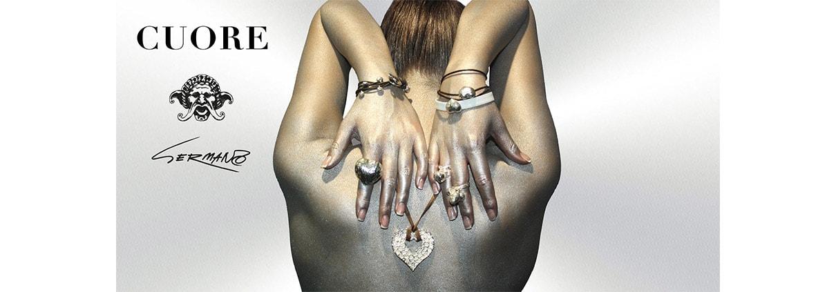 cuore-germano-gioielli