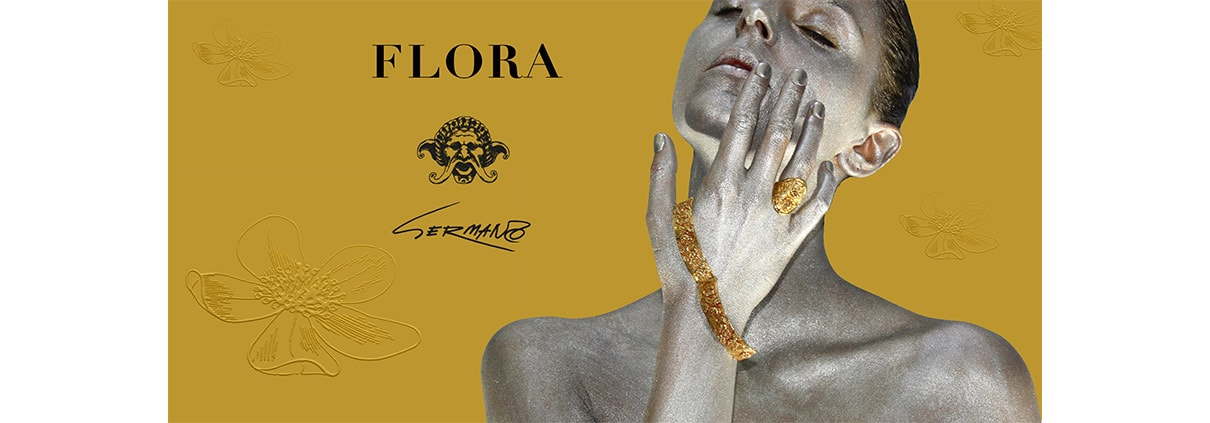 flora-germano-gioielli