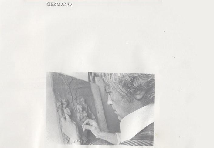 Pontano 1977