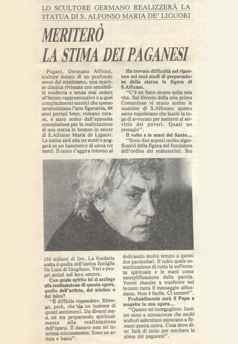 germano-articolo-s-alfonso-1989