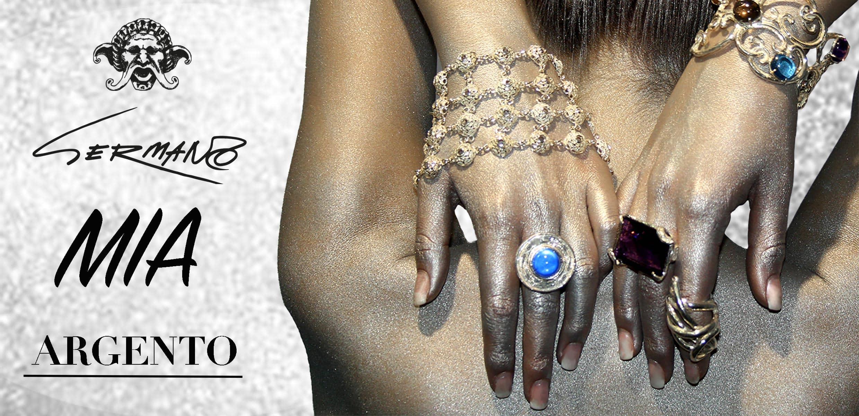 germano-gioielli-collezione-germano-mia-argento