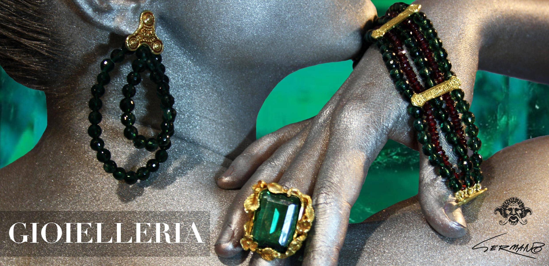 germano-gioielli-collezione-gioielleria