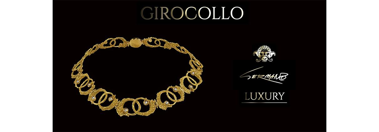 germano-gioielli-collezione-luxury-girocollo