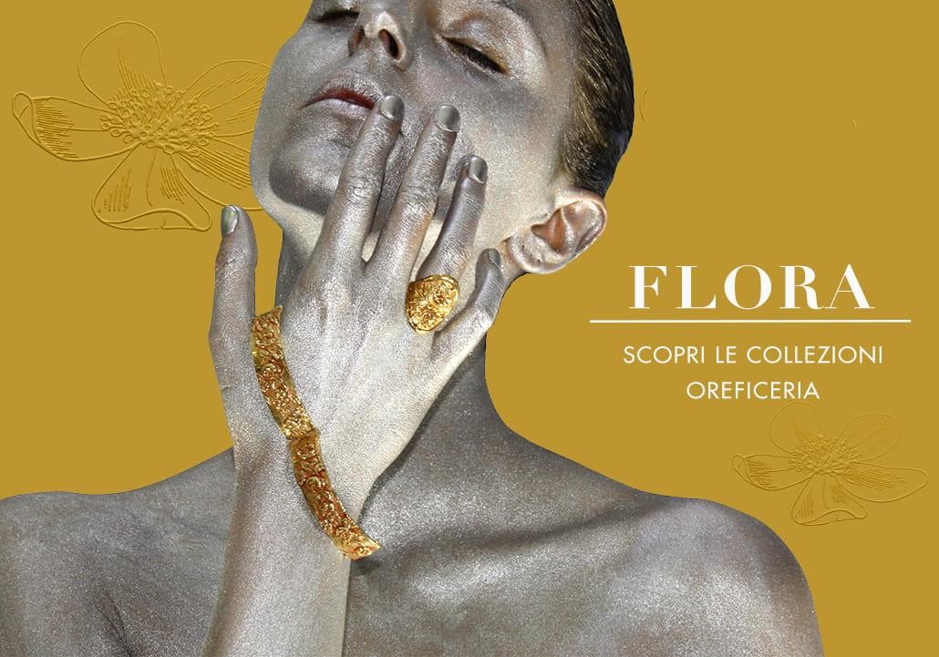 germano-gioielli-flora-collezioni-oreficeria