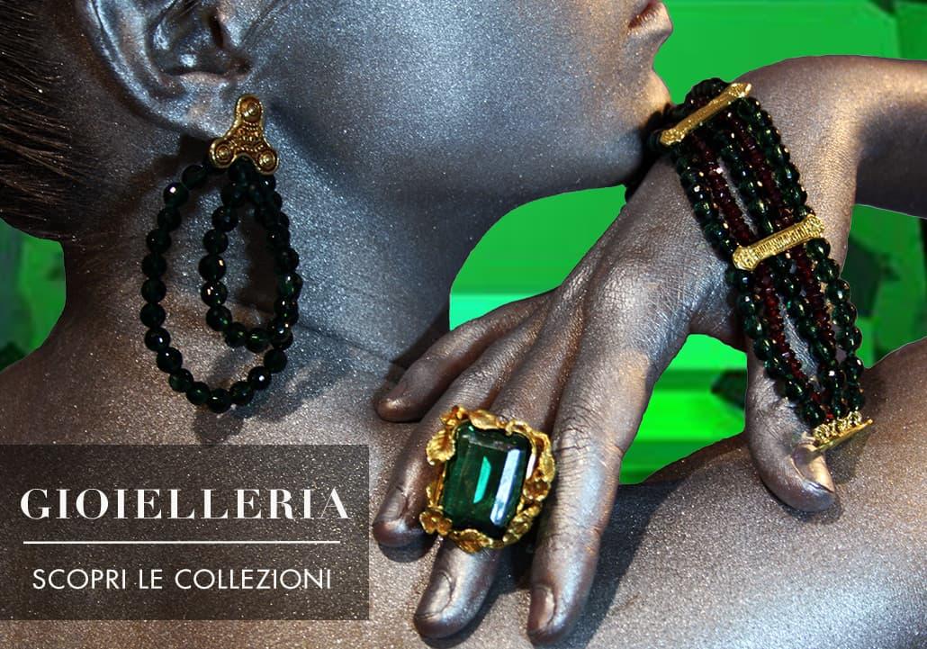 germano-gioielli-gioielleria-collezioni