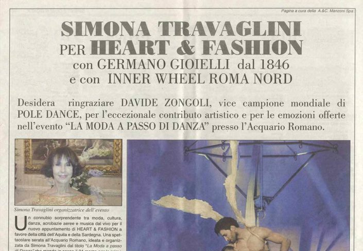 germano-gioielli-heart-and-fashion