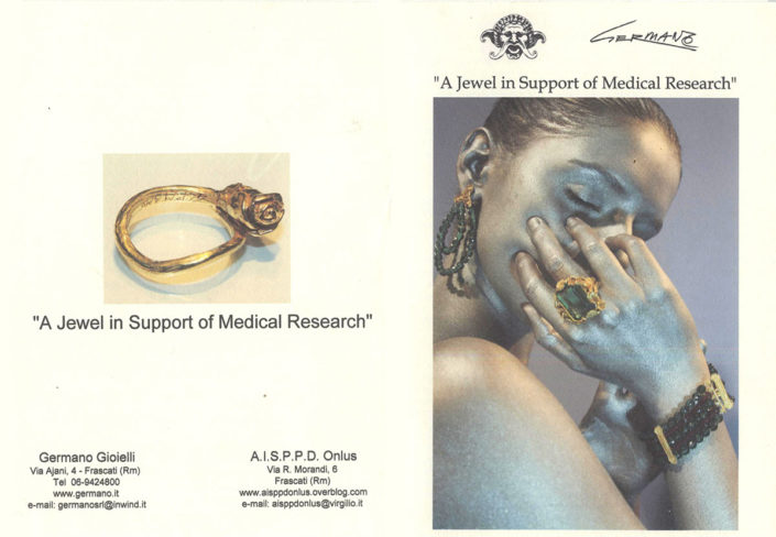 germano-gioielli-support-medical-research