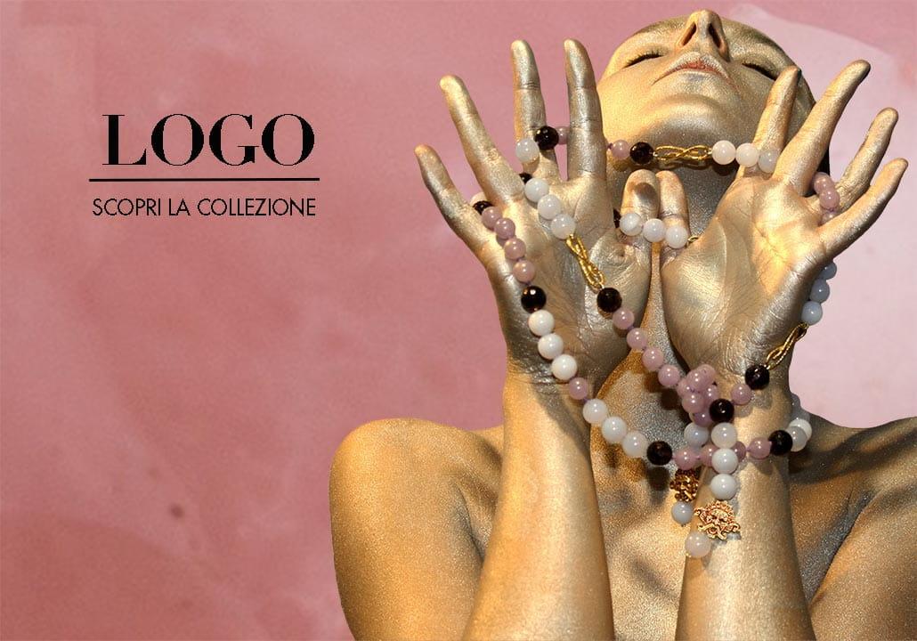 logo-gioielleria-germano-gioielli