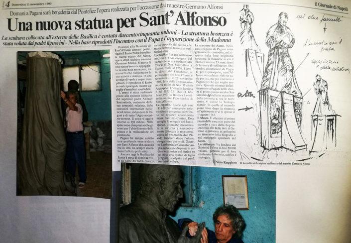 sant-alfonso-germano-q990-giornale-di-napoli