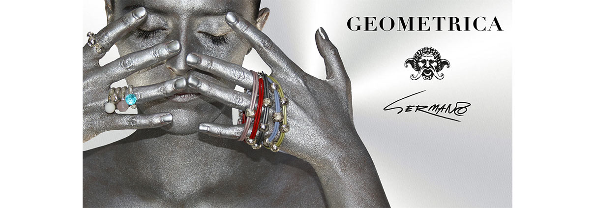 geometrica-germano-gioielli