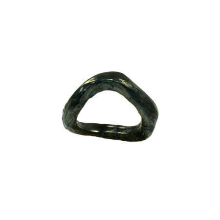 germano-gioielli-anello-dali