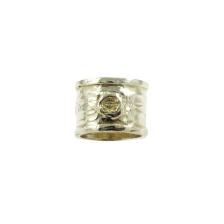 germano-gioielli-anello-fascia-alta-tre-timbri