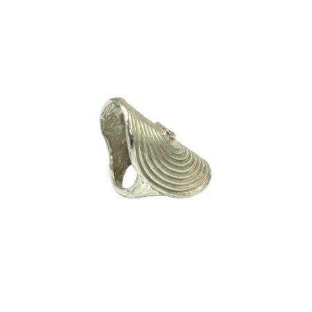 germano-gioielli-anello-fascia-concentrica
