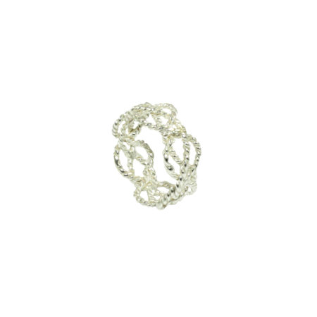 germano-gioielli-anello-fascia-rete-godonatra
