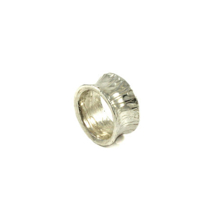 germano-gioielli-anello-fascia-svasata