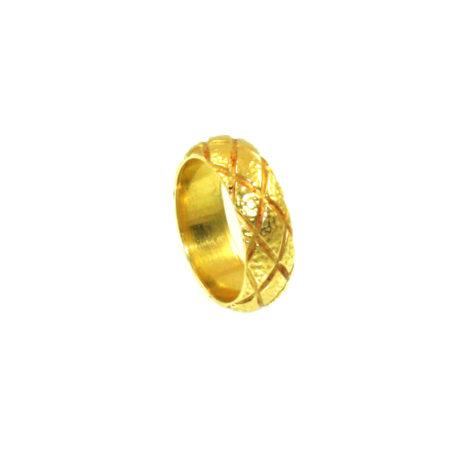 germano-gioielli-anello-fascia-tartaruga-millerighe