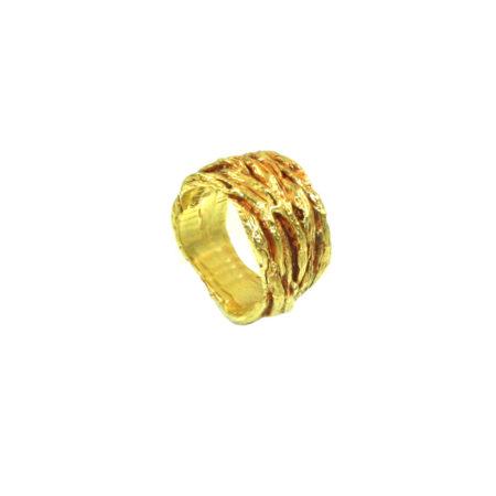 germano-gioielli-anello-fascia-tralci-alta