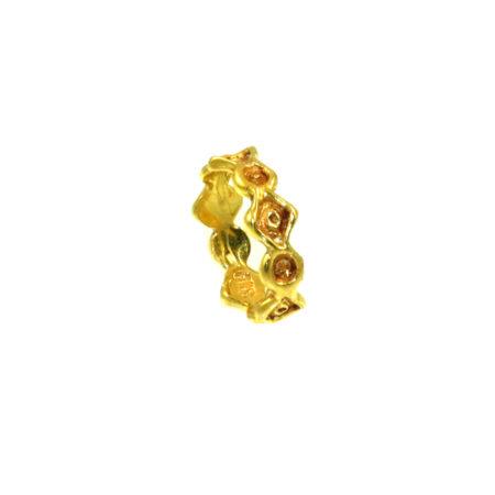 germano-gioielli-anello-geometrica-oro