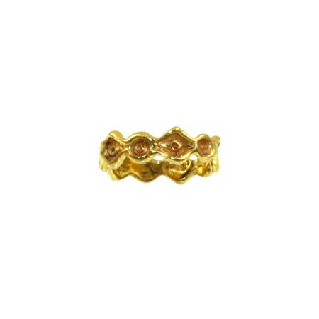 germano-gioielli-anello-geometrica-oro-2