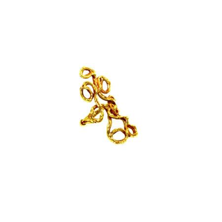 germano-gioielli-anello-infinity-leggero