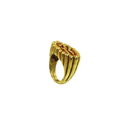 germano-gioielli-anello-leda-e-cigno-baccellato