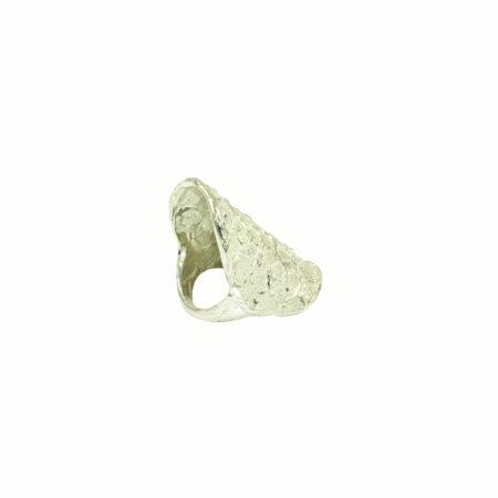 germano-gioielli-anello-lungo-timbri